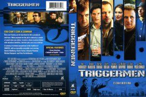 1120triggermen_r1