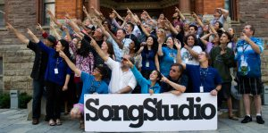 2015songstudiogroup-7