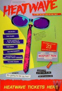 320px-heatwave-poster