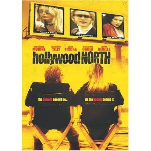 hollywood_north_movie