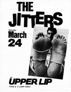 jitters-11