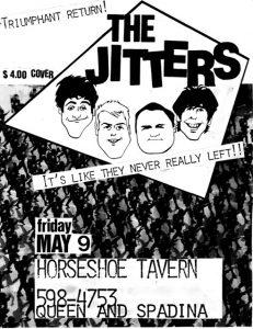 jitters-12