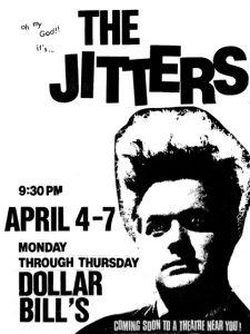 jitters-21