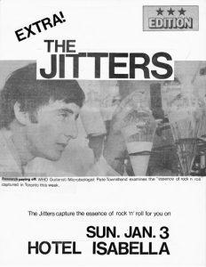jitters-4-1