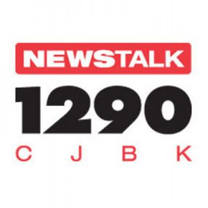 news-talk-1290-square_400x400