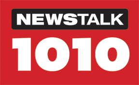 newstalk_1010