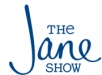 the-jane-show-small