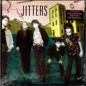 thejittersthejitters-sealed505008
