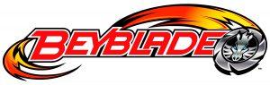 beyblade_2011_logo_rev_v1