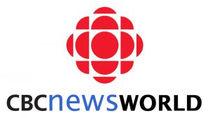 cbc_newsworld-logo