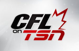 cfl-on-tsn-2-july-2010
