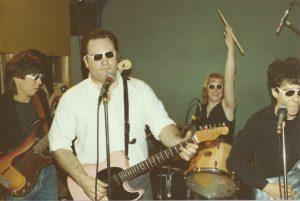1982-03-09-jitters