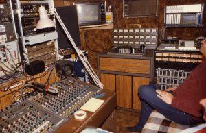 1982-09-26-mci-24-in-van
